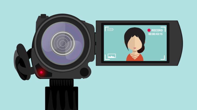 blog-dan-vlog